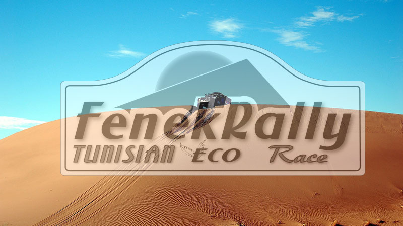 Learn more about FenekRally